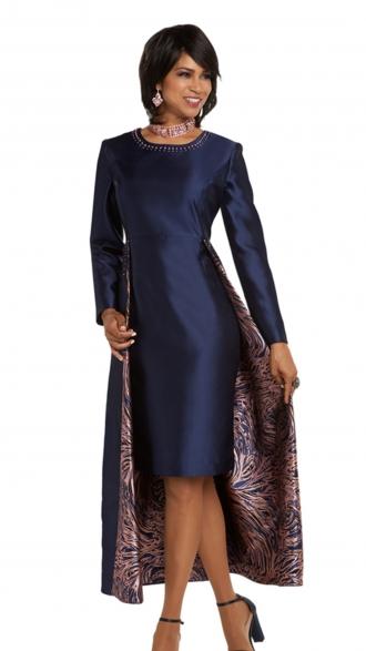 donna vinci suits 11702 women church suits womens suits up to 34