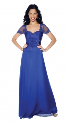 annabelle-8438-royal
