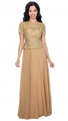 annabelle-8596-gold