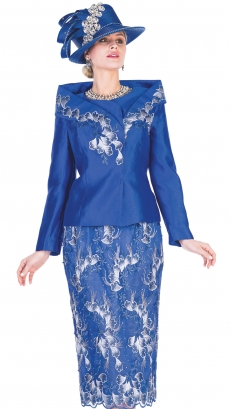 champagne-italy-5634-royal-blue