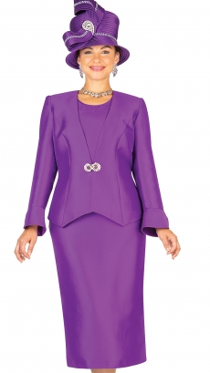 champagne-italy-5673-purple
