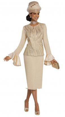 donna-vinci-knits-13266-beige