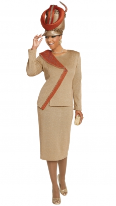 donna-vinci-knits-13274-tan