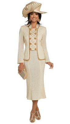donna-vinci-knits-13277-beige