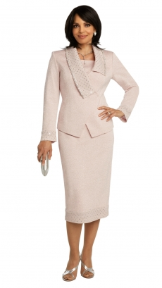donna-vinci-knits-13280-blush
