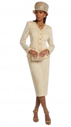 donna-vinci-knits-13292-beige