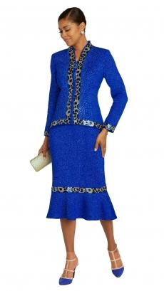donna-vinci-knits-13295-royal