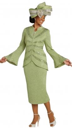 donna-vinci-knits-13296-celery