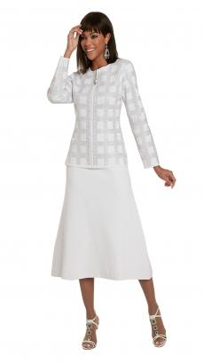 donna-vinci-knits-13306-pure-white