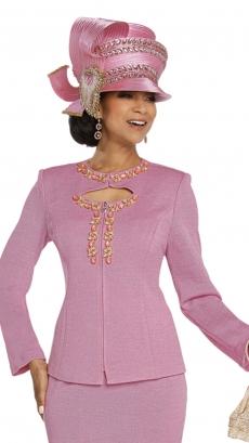 donna-vinci-knits-h13270-pink