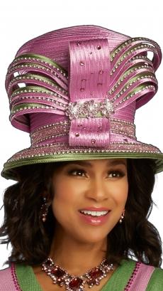 donna-vinci-knits-h13284-pink