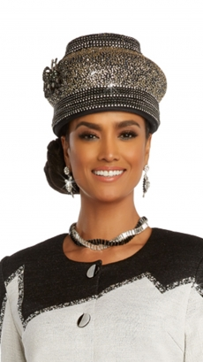 donna-vinci-knits-h13286-black