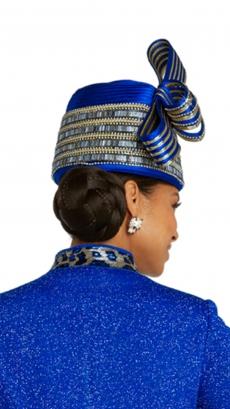 donna-vinci-knits-h13295-royal