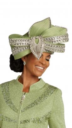 donna-vinci-knits-h13296-celery