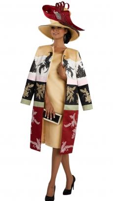 donna-vinci-suits-11587-multi