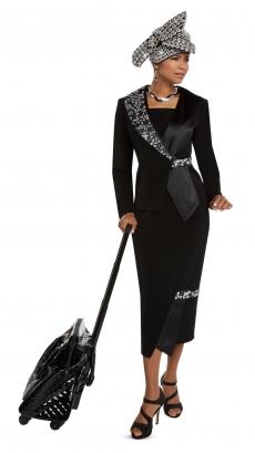 donna-vinci-suits-11620-black