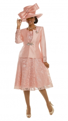 donna-vinci-suits-11635-peach