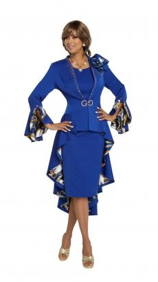 donna-vinci-suits-11785-royal
