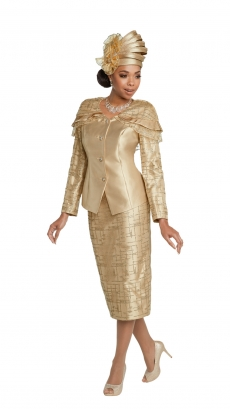 donna-vinci-suits-11786-golden