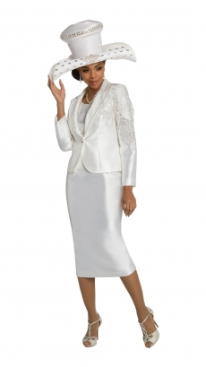 donna-vinci-suits-11794-off-white