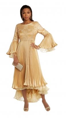 donna-vinci-suits-11850-gold
