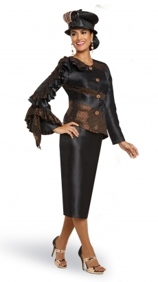 donna-vinci-suits-11898-black