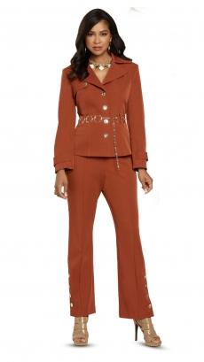 donna-vinci-suits-11899-cinnamon
