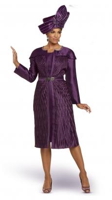 donna-vinci-suits-11902-eggplant