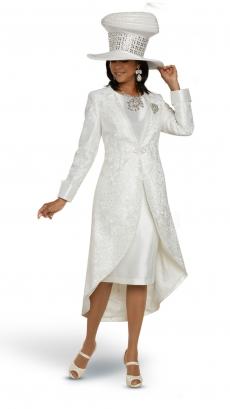 donna-vinci-suits-11906-off-white