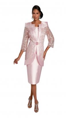 donna-vinci-suits-11936-light-pink