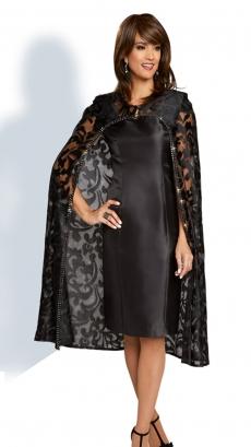 donna-vinci-suits-5611-black