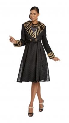 donna-vinci-suits-5655-black