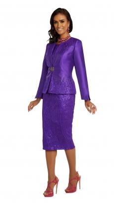 donna-vinci-suits-5696-purple