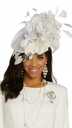 donna-vinci-suits-f11855-off-white