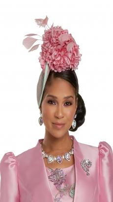 donna-vinci-suits-f11932-candy-pink