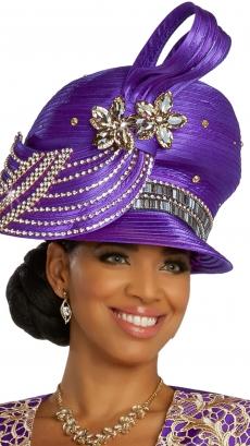 donna-vinci-suits-h11851-p-purple