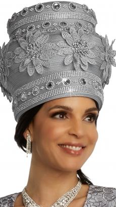 donna-vinci-suits-h11851-s-silver