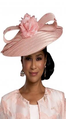 donna-vinci-suits-h11920-baby-pink