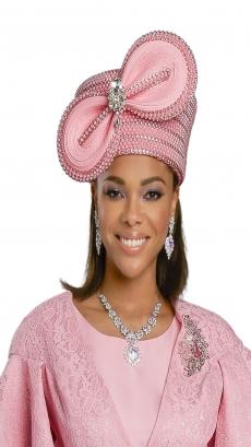 donna-vinci-suits-h11930-candy-pink