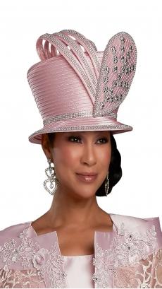 donna-vinci-suits-h11936-light-pink