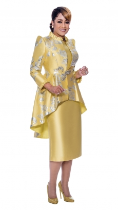 dorinda-clark-cole-dcc2622-new-yellow