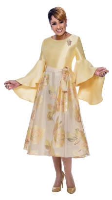 dorinda-clark-cole-dcc2631-new-yellow