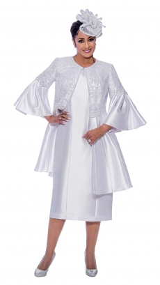 dorinda-clark-cole-dcc2642-new-white