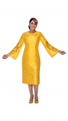 dorinda-clark-cole-dcc2651-new-yellow
