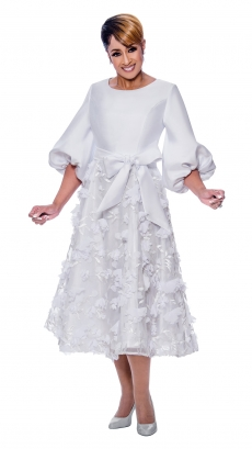 dorinda-clark-cole-dcc2671-new-white