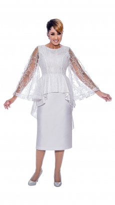 dorinda-clark-cole-dcc2702-new-white