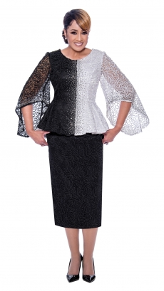 dorinda-clark-cole-dcc2732-new-black