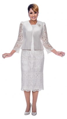 dorinda-clark-cole-dcc2752-new-white