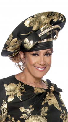dorinda-clark-cole-dcc3162h-new-black