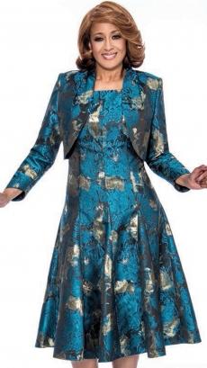 dorinda-clark-cole-dcc812-turquoise
